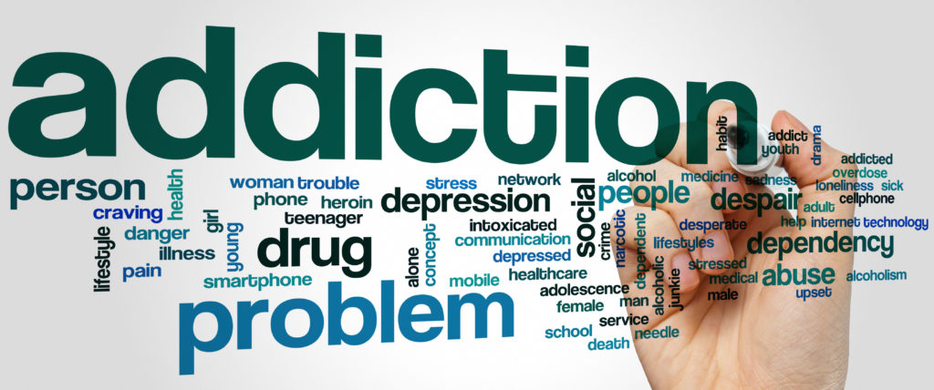 Drug & Alcohol Intervention & IOP Services-Drug Education Help