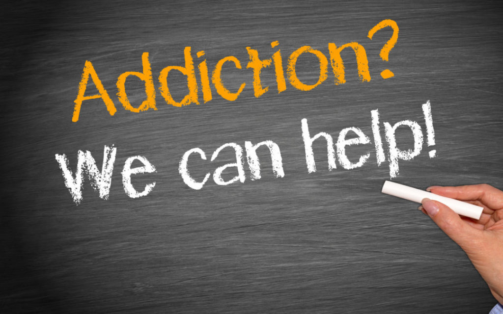 Heroin Intervention-Drug and Alcohol Intervention services