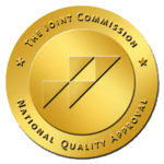 Drug and Alcohol Intervention and IOP Services GoldSeal_transparent