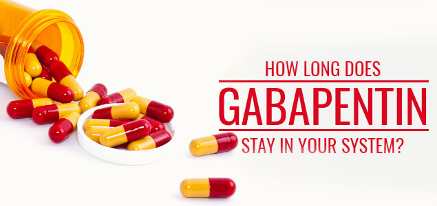 Gabapentin New On The Streets And Open For Misuse In Teens