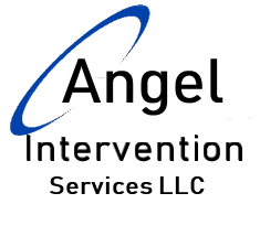 Treatment-Angel Intervention Services-Ohio-Holly Conklin