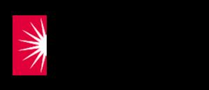 Affinity_logo-300x129.png