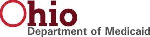 Ohio Medicaid-IOP near me-Angel Intervention & Iop services