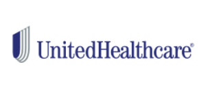 unitedhealthcare_logo-300x129.png