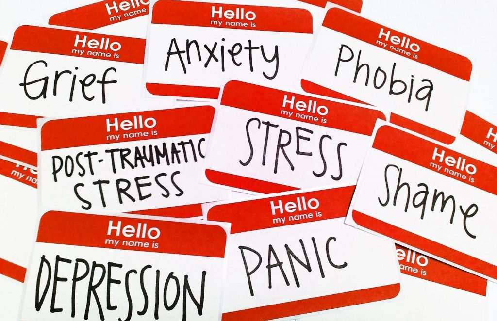 Meth Addiction-Mental Health Issues-angel intervention