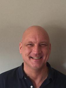 Craig Holtz LSW Angel intervention services llc