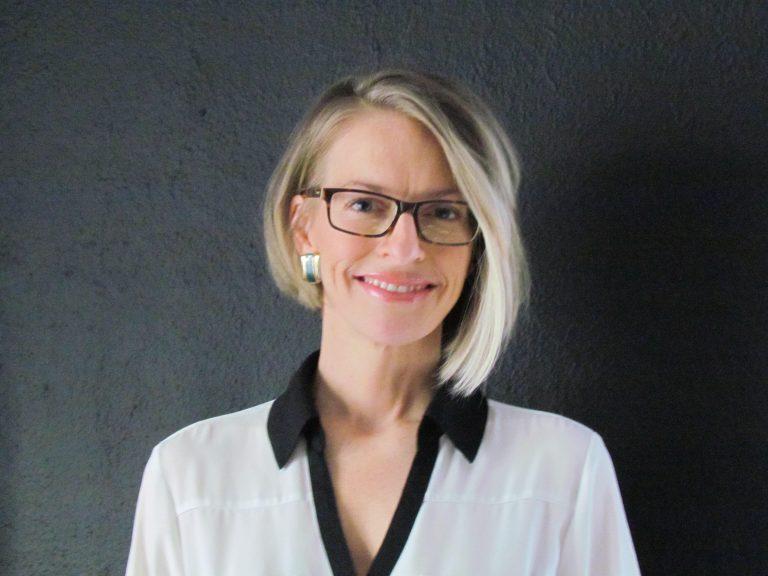 Audra Clevenger