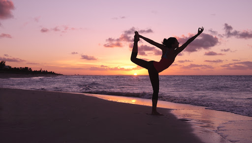 yoga pose-yoga addiction recovery