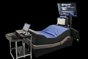 Biosound Bed-Angel Intervention Services